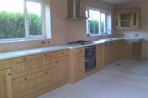 archive-kitchen-pics-002