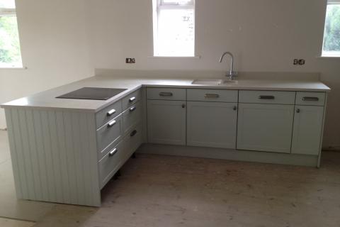 archive-kitchen-pics-036